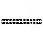 Crossboundaries