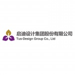 Tus-Design Group Co.,Ltd