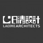 Lacime Architectural Design