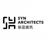 SYN Architects