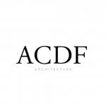 ACDF Architecture