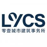 LYCS Architecture