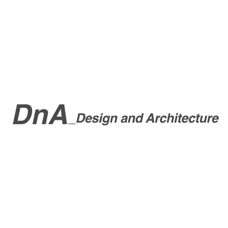 DnA_Design and Architecture Studio