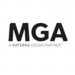 MGA|Michael Green Architecture