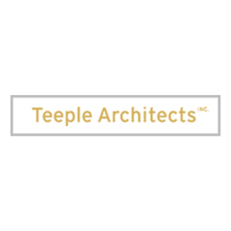 Teeple Architects