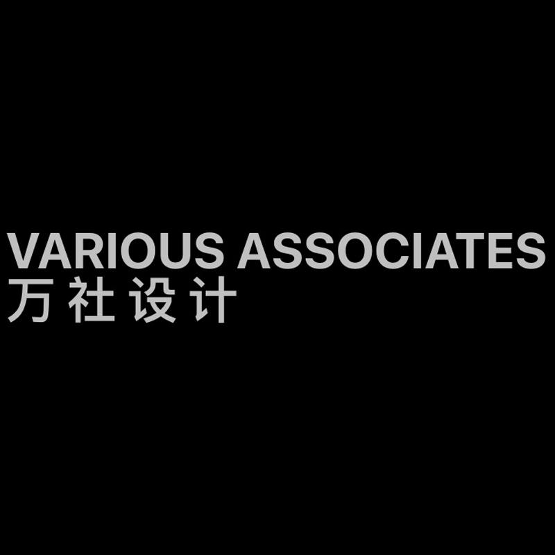 Various Associates