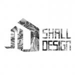 Shall design