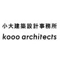 kooo architects