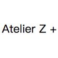 Atelier Z+