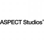 ASPECT Studios