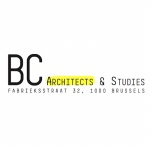 BC architects