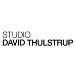 Studio David Thulstrup
