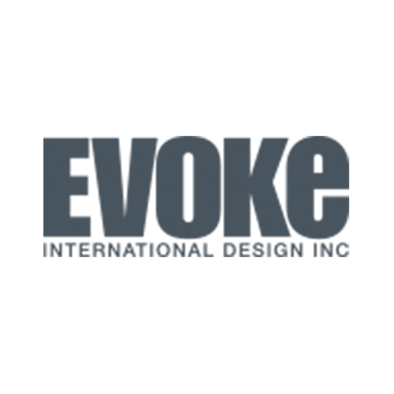 Evoke International Design