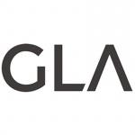 GLA建筑设计