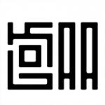 KOGAA Studio