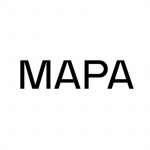 MAPA Architects