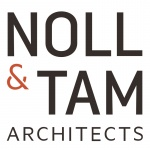 Noll & Tam Architects