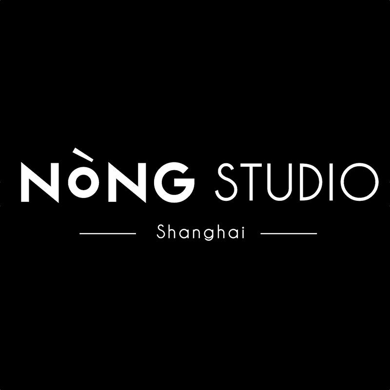 NONG STUDIO