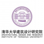 Architectual Design and Research Institute of Tsinghua University