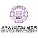 清华大学建筑设计研究院
