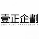 One Plus Partnership