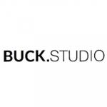 BUCK.STUDIO