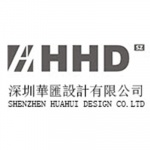 Shenzhen Huahui Design