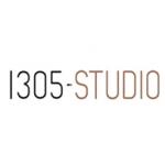 1305 STUDIO