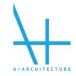 A + ARCHITECTURE