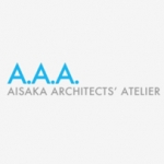 Aisaka Architects' Atelier