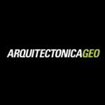 ArquitectonicaGEO