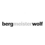 Bergmeisterwolf