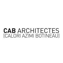 CAB Architectes