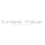 Carbono Atelier