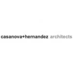 Casanova + Hernandez Architects