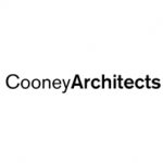 Cooney Architects