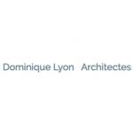 du Besset-Lyon Architectes