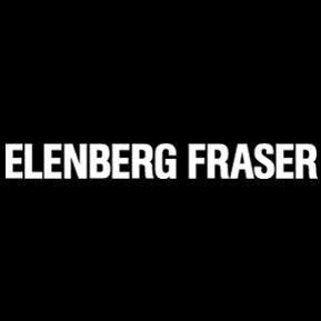 Elenberg Fraser