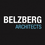 Belzberg Architects