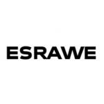 Esrawe Studio