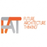 FAT – Future Architecture Thinking