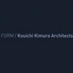 FORM/Kouichi Kimura Architects
