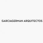 Garciagerman Arquitectos