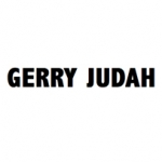 Gerry Judah