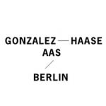 GONZALEZ — HAASE / AAS