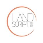 eLandscript