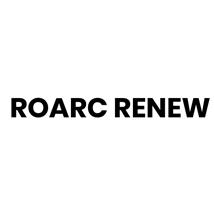 RoarcRenew