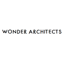 Wonder Architects