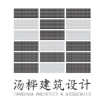 Tanghua Architect & Associates