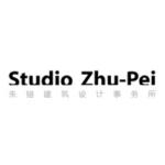 Studio Zhu-Pei